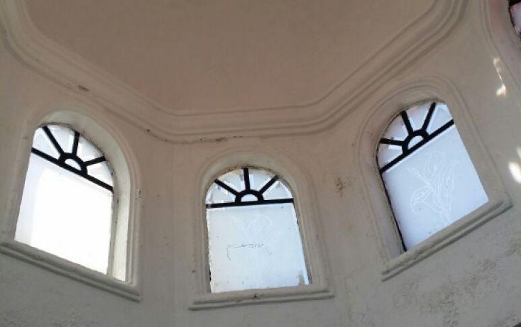 Foto de casa en venta en, jardines del country, guadalajara, jalisco, 1247691 no 05