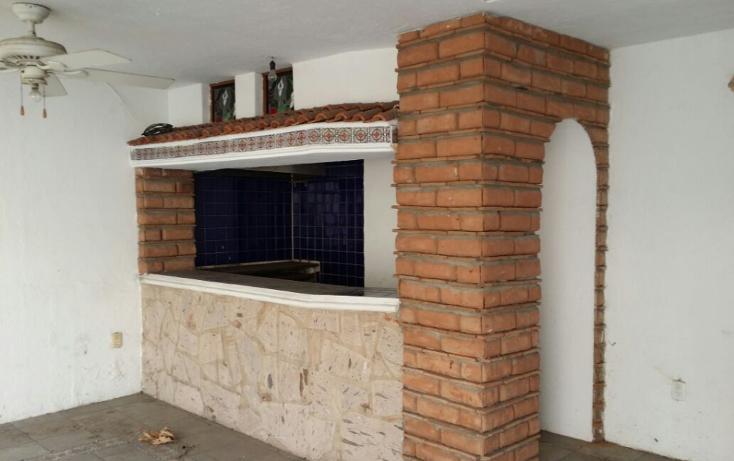 Foto de casa en venta en  , jardines del country, guadalajara, jalisco, 1247691 No. 06