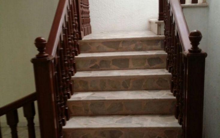 Foto de casa en venta en, jardines del country, guadalajara, jalisco, 1247691 no 07