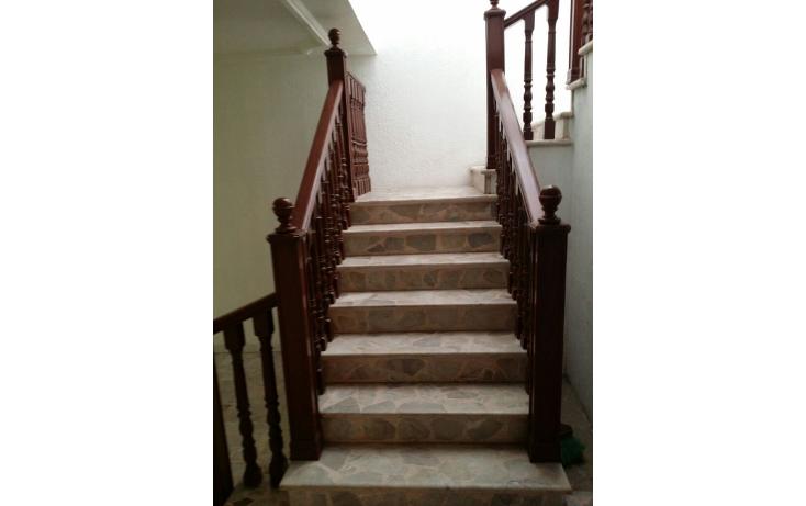 Foto de casa en venta en  , jardines del country, guadalajara, jalisco, 1247691 No. 07