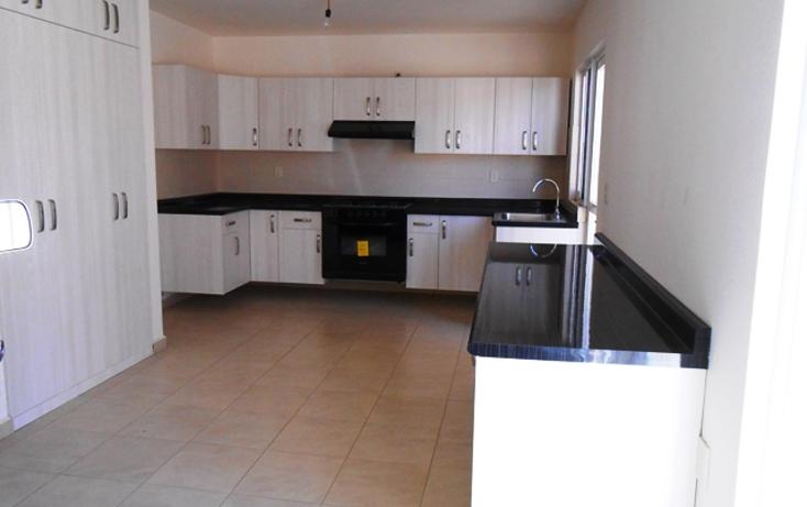 Foto de casa en venta en  , jardines del country, salamanca, guanajuato, 1142341 No. 02