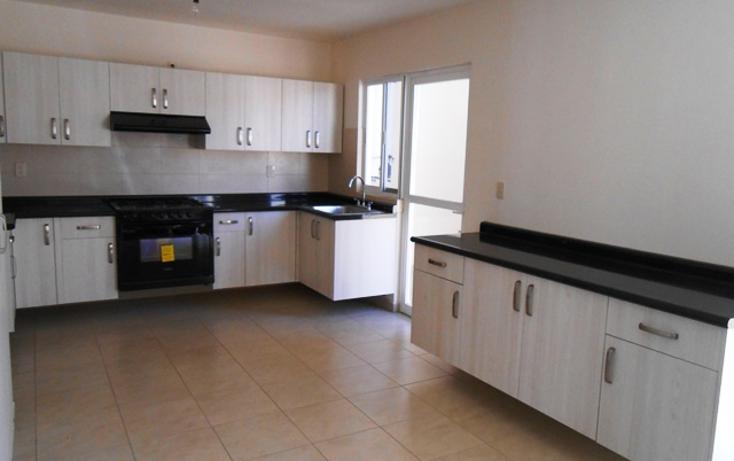Foto de casa en venta en  , jardines del country, salamanca, guanajuato, 1142341 No. 03