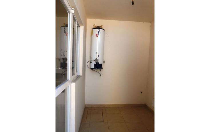 Foto de casa en venta en  , jardines del country, salamanca, guanajuato, 1142341 No. 04