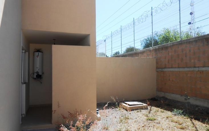 Foto de casa en venta en  , jardines del country, salamanca, guanajuato, 1142341 No. 06