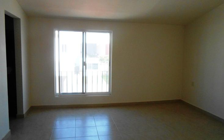 Foto de casa en venta en  , jardines del country, salamanca, guanajuato, 1142341 No. 09