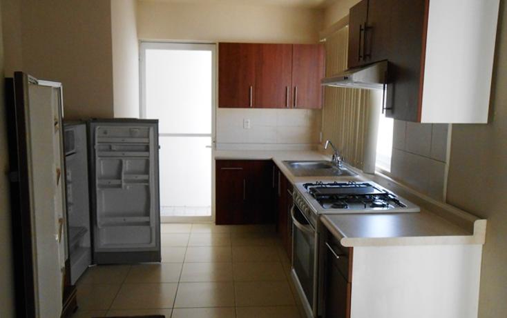 Foto de casa en renta en  , jardines del country, salamanca, guanajuato, 1189691 No. 07