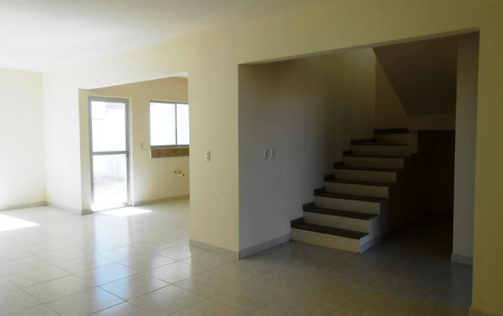 Foto de casa en venta en  , jardines del country, salamanca, guanajuato, 1195889 No. 05