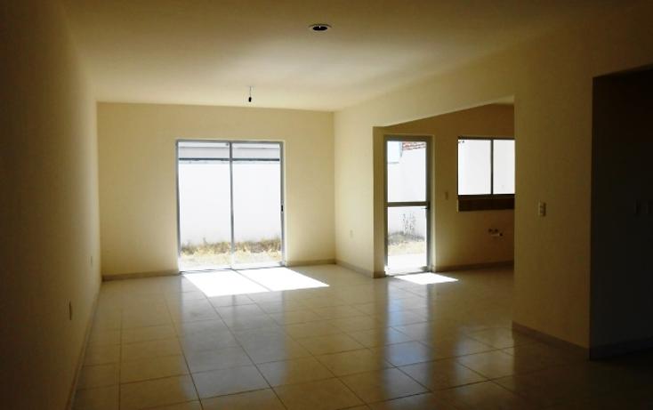 Foto de casa en venta en  , jardines del country, salamanca, guanajuato, 1195889 No. 06