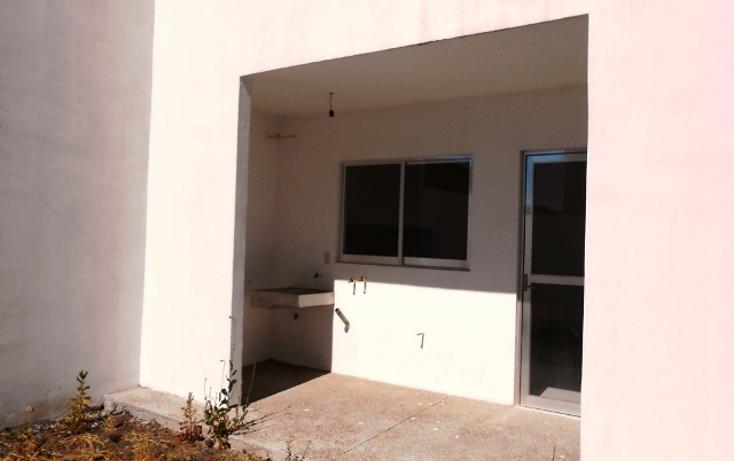 Foto de casa en venta en  , jardines del country, salamanca, guanajuato, 1195889 No. 09