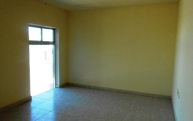 Foto de casa en venta en  , jardines del country, salamanca, guanajuato, 1195889 No. 14