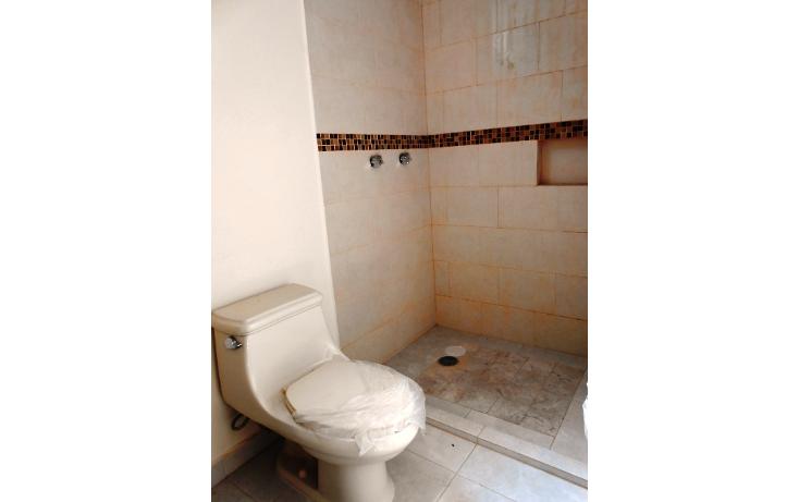 Foto de casa en venta en  , jardines del country, salamanca, guanajuato, 1195889 No. 22