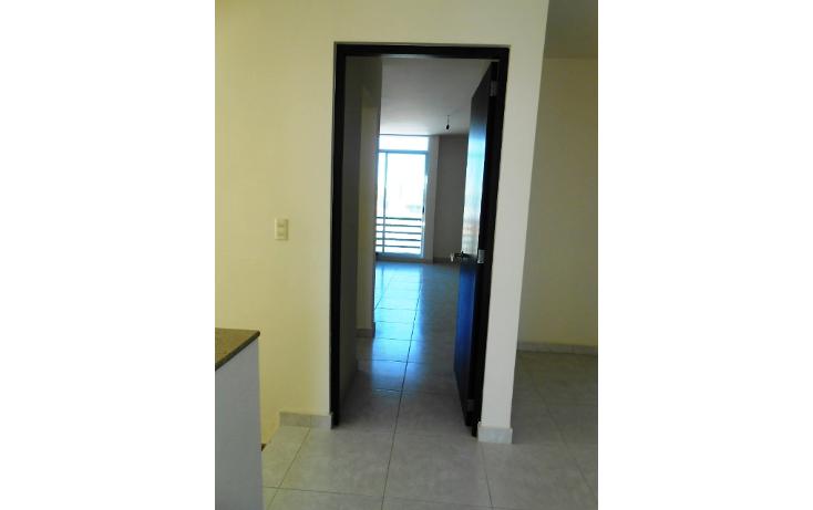 Foto de casa en venta en  , jardines del country, salamanca, guanajuato, 1195889 No. 23