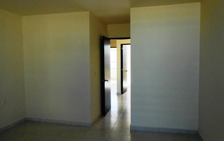 Foto de casa en venta en  , jardines del country, salamanca, guanajuato, 1195889 No. 31