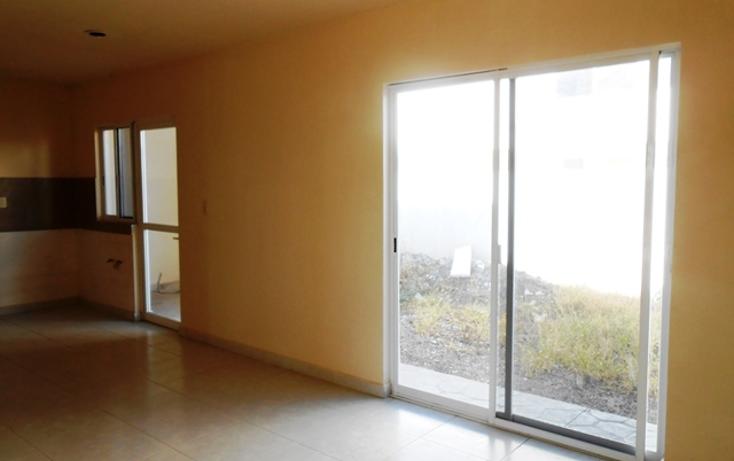 Foto de casa en venta en  , jardines del country, salamanca, guanajuato, 1195947 No. 06
