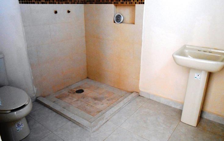 Foto de casa en venta en  , jardines del country, salamanca, guanajuato, 1195947 No. 17