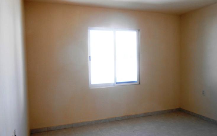 Foto de casa en venta en  , jardines del country, salamanca, guanajuato, 1195947 No. 19
