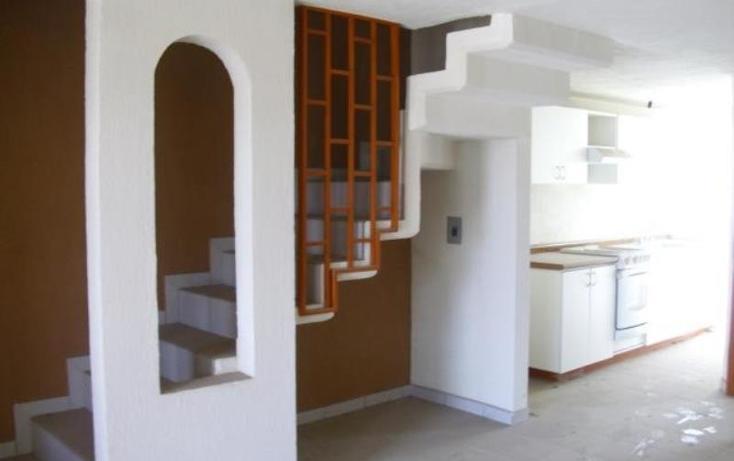 Foto de casa en venta en, jardines del edén, tlajomulco de zúñiga, jalisco, 622105 no 01