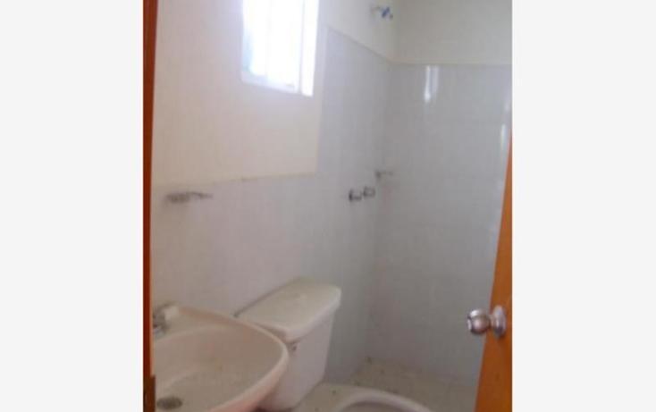 Foto de casa en venta en, jardines del edén, tlajomulco de zúñiga, jalisco, 622105 no 05