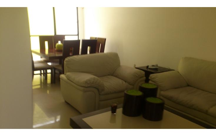 Foto de casa en venta en  , jardines del estadio, san luis potosí, san luis potosí, 1053571 No. 03