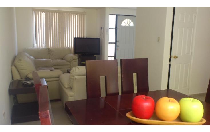 Foto de casa en venta en  , jardines del estadio, san luis potosí, san luis potosí, 1053571 No. 04
