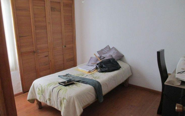 Foto de departamento en venta en, jardines del estadio, san luis potosí, san luis potosí, 1384983 no 08