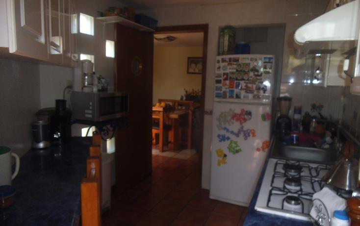 Foto de casa en venta en  , jardines del estadio, san luis potosí, san luis potosí, 1661232 No. 08