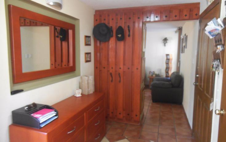 Foto de casa en venta en  , jardines del estadio, san luis potosí, san luis potosí, 1661232 No. 10