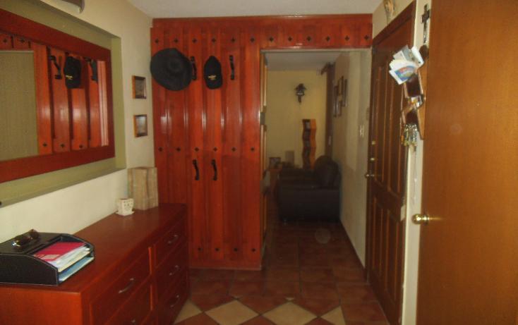 Foto de casa en venta en  , jardines del estadio, san luis potosí, san luis potosí, 1661232 No. 11