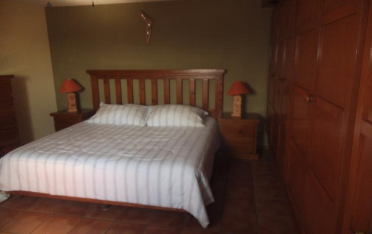 Foto de casa en venta en  , jardines del estadio, san luis potosí, san luis potosí, 1661232 No. 34