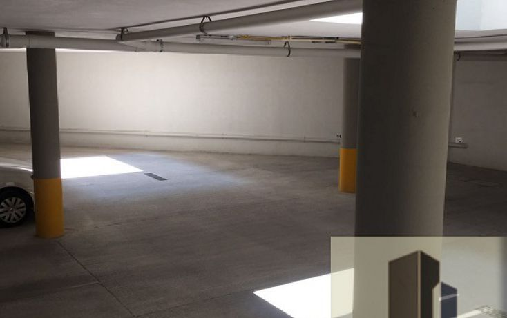 Foto de departamento en renta en, jardines del estadio, san luis potosí, san luis potosí, 2034212 no 18