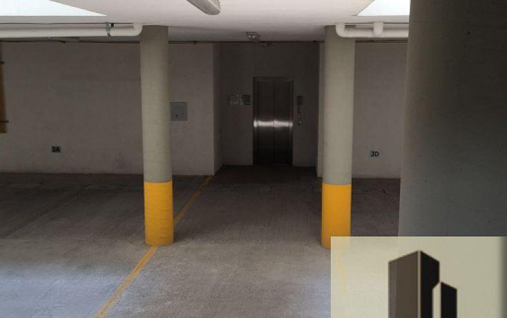 Foto de departamento en venta en, jardines del estadio, san luis potosí, san luis potosí, 2041826 no 17