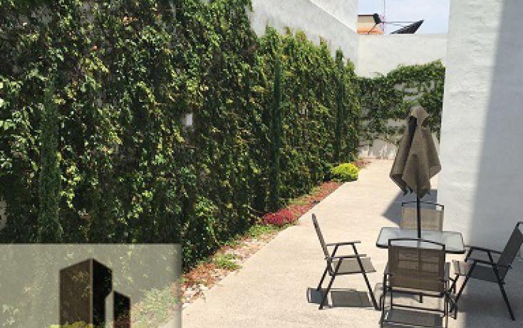Foto de departamento en venta en, jardines del estadio, san luis potosí, san luis potosí, 2041826 no 20