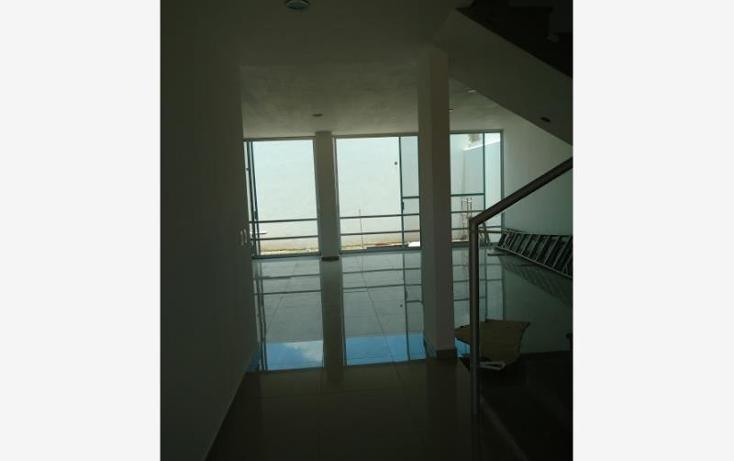 Foto de casa en venta en  105, valle imperial, zapopan, jalisco, 2099432 No. 02