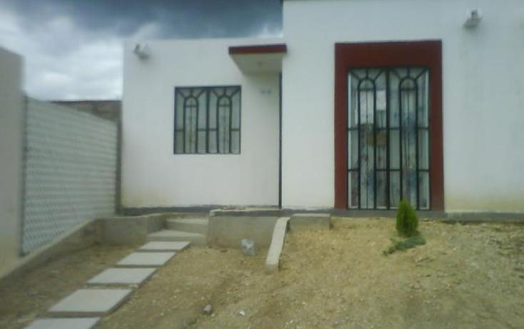 Foto de casa en venta en  , jardines del grijalva, chiapa de corzo, chiapas, 1527277 No. 01