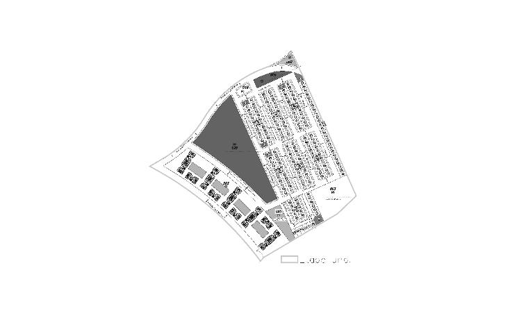 Foto de casa en venta en  , jardines del grijalva, chiapa de corzo, chiapas, 1678492 No. 05