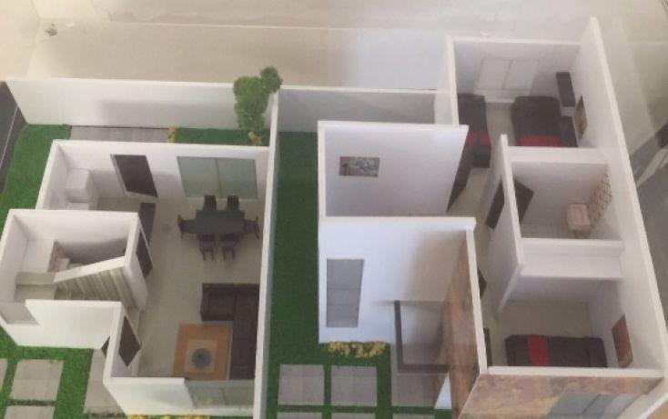 Foto de casa en venta en, jardines del grijalva, chiapa de corzo, chiapas, 1688746 no 02