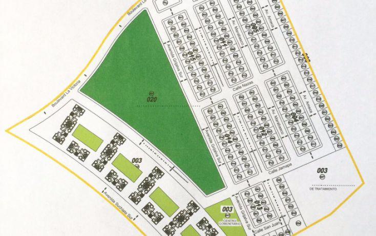 Foto de casa en venta en, jardines del grijalva, chiapa de corzo, chiapas, 1688746 no 03