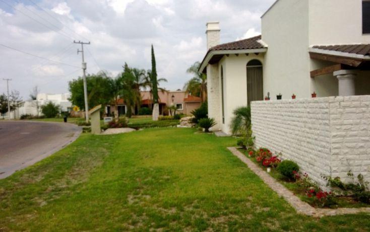 Foto de casa en venta en, jardines del lago, aguascalientes, aguascalientes, 1068693 no 06