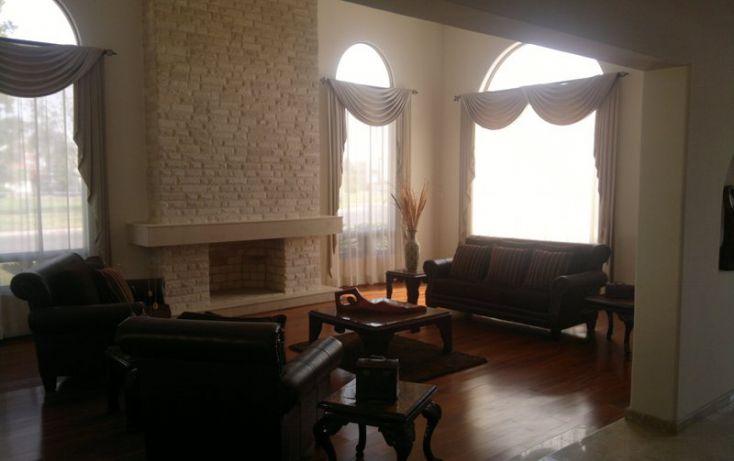 Foto de casa en venta en, jardines del lago, aguascalientes, aguascalientes, 1068693 no 07