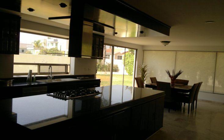 Foto de casa en venta en, jardines del lago, aguascalientes, aguascalientes, 1068693 no 09