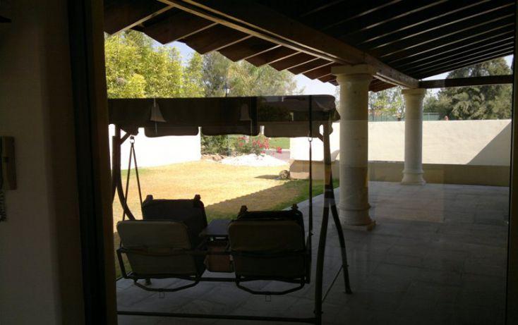 Foto de casa en venta en, jardines del lago, aguascalientes, aguascalientes, 1068693 no 10
