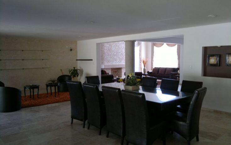 Foto de casa en venta en, jardines del lago, aguascalientes, aguascalientes, 1068693 no 11