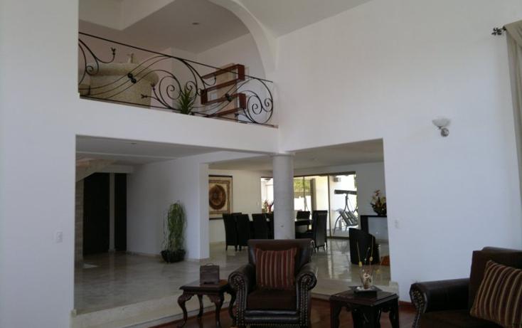 Foto de casa en venta en  , jardines del lago, aguascalientes, aguascalientes, 1068693 No. 13