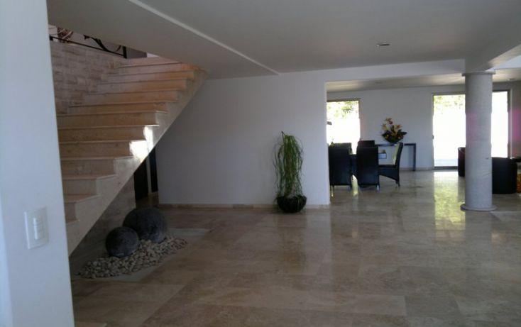 Foto de casa en venta en, jardines del lago, aguascalientes, aguascalientes, 1068693 no 15