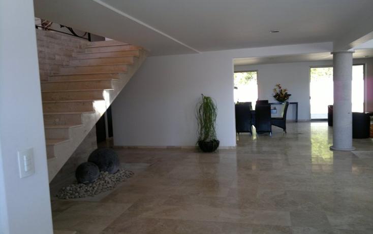 Foto de casa en venta en  , jardines del lago, aguascalientes, aguascalientes, 1068693 No. 15