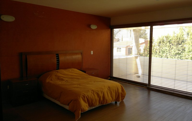 Foto de casa en venta en  , jardines del lago, aguascalientes, aguascalientes, 1068693 No. 16