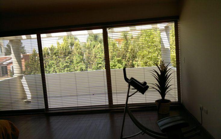 Foto de casa en venta en, jardines del lago, aguascalientes, aguascalientes, 1068693 no 17