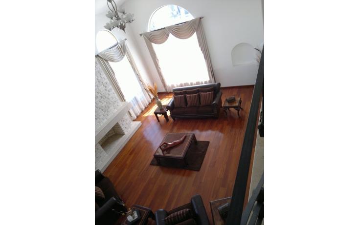 Foto de casa en venta en  , jardines del lago, aguascalientes, aguascalientes, 1068693 No. 30