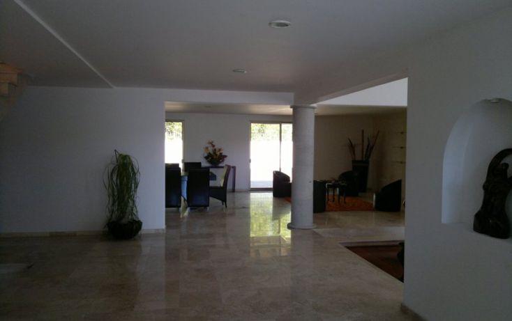 Foto de casa en venta en, jardines del lago, aguascalientes, aguascalientes, 1068693 no 32