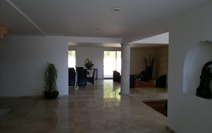 Foto de casa en venta en  , jardines del lago, aguascalientes, aguascalientes, 1068693 No. 32